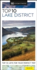 DK Eyewitness Top 10 Lake District - Book