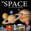 Space : A Children's Encyclopedia - eAudiobook