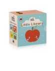 Baby Touch: Little Library - Book