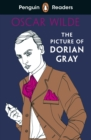 Penguin Readers Level 3: The Picture of Dorian Gray (ELT Graded Reader) - Book