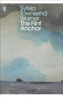 The Flint Anchor - Book