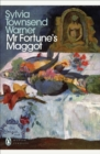 Mr Fortune's Maggot - Book