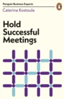 Hold Successful Meetings - Book