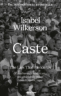 Caste : The International Bestseller - Book