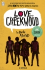 Love, Creekwood : A Novella - Book