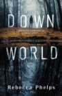Down World - Book