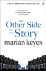 The Other Side of the Story - Book