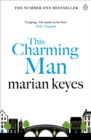 This Charming Man - Book