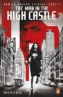 The Man in the High Castle - eBook