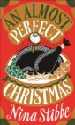 An Almost Perfect Christmas - eBook