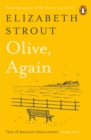 Olive, Again - eBook