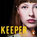 Keeper : The Most Talked About Debut of 2020 - eAudiobook