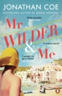 Mr Wilder and Me - eBook