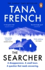 The Searcher : The mesmerising new mystery from the Sunday Times bestselling author - eBook