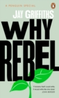 Why Rebel - eBook