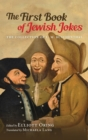 The First Book of Jewish Jokes : The Collection of L. M. Buschenthal - Book