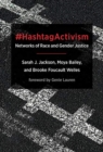 #HashtagActivism : Networks of Race and Gender Justice - Book