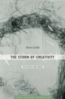 The Storm of Creativity - eBook