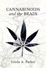 Cannabinoids and the Brain - eBook