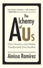 Alchemy of Us - eBook