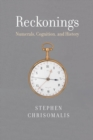 Reckonings : Numerals, Cognition, and History - eBook