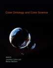 Color Ontology and Color Science - Book