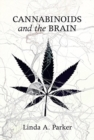 Cannabinoids and the Brain - Book