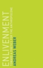 Enlivenment : Toward a Poetics for the Anthropocene - Book