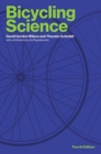 Bicycling Science - Book