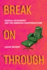 Break On Through - Book