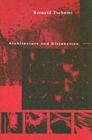 Architecture and Disjunction - Book