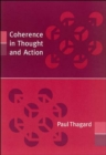 Coherence in Thought and Action - Book