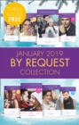 The By Request Collection - Book