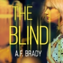 The Blind - eAudiobook