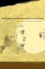 The Problems and Promise of Commercial Society : Adam Smith's Response to Rousseau - eBook
