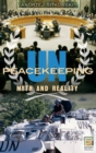 UN Peacekeeping : Myth and Reality - Book
