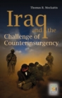 Iraq and the Challenge of Counterinsurgency - Book