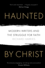 Haunted by Christ - Book
