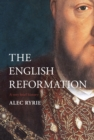 The Reformation in England : A Very Brief History - Book