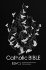 ESV-CE Catholic Bible, Anglicized Gift Edition (ESV-CE, English Standard Version-Catholic Edition) - Book