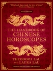 The Handbook of Chinese Horoscopes - Book
