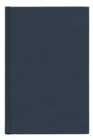 The Mandate of Heaven and The Great Ming Code - eBook