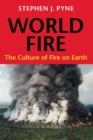 World Fire : The Culture of Fire on Earth - eBook