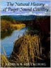 The Natural History of Puget Sound Country - Book