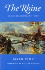 The Rhine : An Eco-Biography, 1815-2000 - eBook