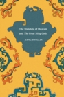 The Mandate of Heaven and The Great Ming Code - Book