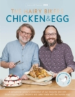 The Hairy Bikers' Chicken & Egg - eBook