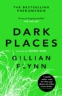 Dark Places - eBook