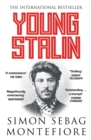 Young Stalin - eBook