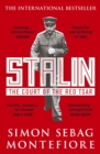 Stalin : The Court Of The Red Tsar - eBook